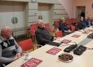 Spotkanie z samorządami osiedlowymi_3