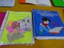 Książki o książkach_2