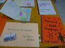 Książki o książkach_4