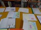 Książki o książkach_6