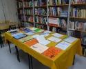 Książki o książkach_7