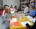 Książki o książkach_8