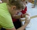 """Uczniowie """"Jedynki"""" rozwijają swoje zdolności kulinarne_10"""