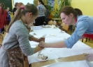 """Uczniowie """"Jedynki"""" rozwijają swoje zdolności kulinarne_1"""