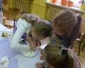 """Uczniowie """"Jedynki"""" rozwijają swoje zdolności kulinarne_2"""
