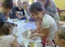 """Uczniowie """"Jedynki"""" rozwijają swoje zdolności kulinarne_8"""