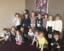 Teatr_3