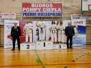 XXX Puchar Wielkopolski Karate Kyokushinkai_10