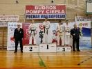 XXX Puchar Wielkopolski Karate Kyokushinkai_12