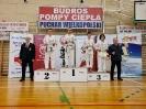 XXX Puchar Wielkopolski Karate Kyokushinkai_13