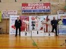 XXX Puchar Wielkopolski Karate Kyokushinkai_14