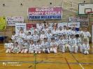 XXX Puchar Wielkopolski Karate Kyokushinkai_15