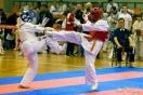 XXX Puchar Wielkopolski Karate Kyokushinkai_2