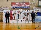 XXX Puchar Wielkopolski Karate Kyokushinkai_3