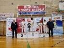 XXX Puchar Wielkopolski Karate Kyokushinkai_5