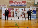 XXX Puchar Wielkopolski Karate Kyokushinkai_7