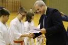 Mikołajki z karate_2