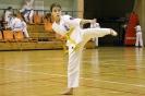 Mikołajki z karate_4