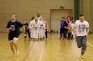 Mikołajki z karate_5