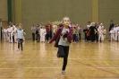 Mikołajki z karate_6
