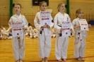 Mikołajki z karate_7