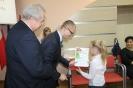 Młodzi sportowcy i artyści otrzymali stypendia_11