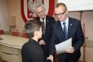 Młodzi sportowcy i artyści otrzymali stypendia_12