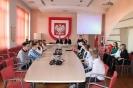 Młodzi sportowcy i artyści otrzymali stypendia_1