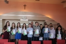 Młodzi sportowcy i artyści otrzymali stypendia_7
