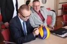 Młodzi sportowcy i artyści otrzymali stypendia_8