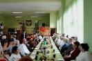 Wigilia w Klubie Seniora_6