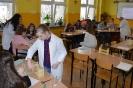 Chemia łatwa i przyjemna_7