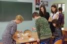 """""""Jedynka"""" kusiła przyszłych uczniów_2"""