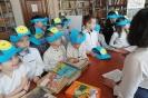 Kolejne dzieci zaczną przygody z książkami_5