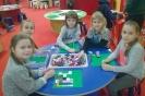 Na największej w Polsce wystawie budowli z klocków Lego_5