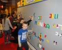 Na największej w Polsce wystawie budowli z klocków Lego_8