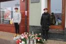 Narodowy Dzień Pamięci Żołnierzy Wyklętych_5