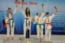 Pięć medali w Mistrzostwach Polski_3
