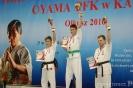 Pięć medali w Mistrzostwach Polski_8