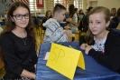 Potyczki szóstoklasistów w Gimnazjum nr 2_9