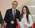 Spotkanie z mistrzowską drużyną_1