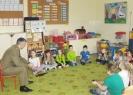 Co przedszkolaki wiedzą o WKU_5
