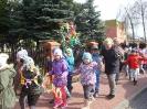 Ekologiczne powitanie wiosny_2