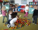 Miejsca radości dla małych gości_2