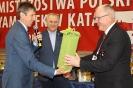 Mistrzostwa Polski Karate w Turku_10