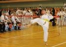 Mistrzostwa Polski Karate w Turku_2