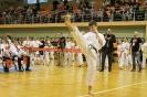Mistrzostwa Polski Karate w Turku_3