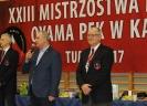 Mistrzostwa Polski Karate w Turku_5