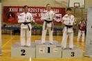 Mistrzostwa Polski Karate w Turku_7