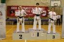 Mistrzostwa Polski Karate w Turku_8
